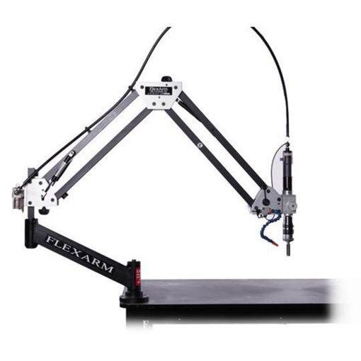 Flex Arm RNR20-4 Tapper