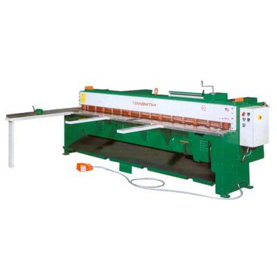 Tennsmith Mechanical ShearModel LM-1010R