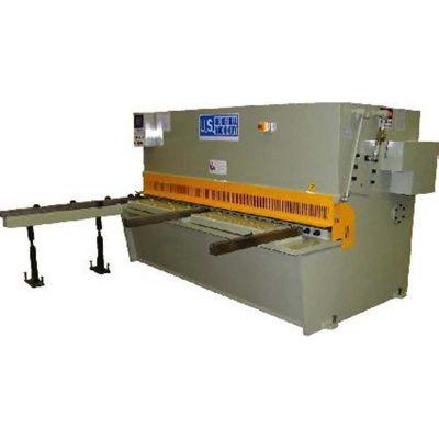 USI Hydraulic Shear