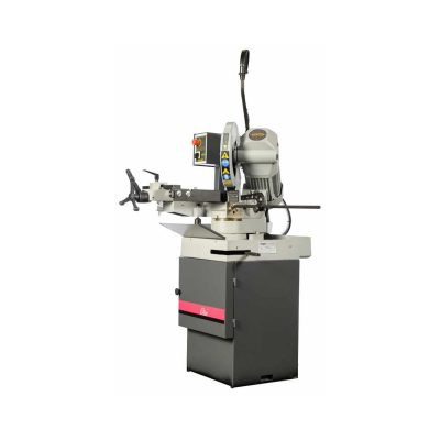 New Had-Mech Cold Saw for sale at Worldwide Machine Tool