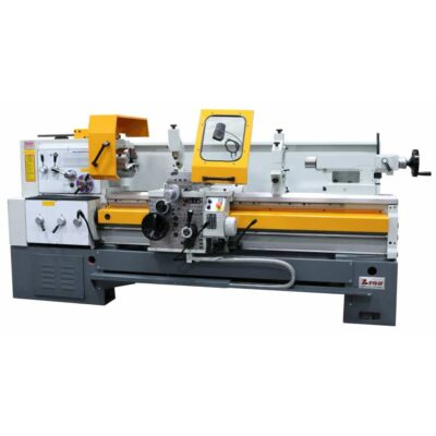 Lion 20MT-3 Lathe for sale