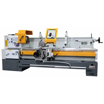 "23"" x 80"" New Lion Lathe Model 23-MT For sale"