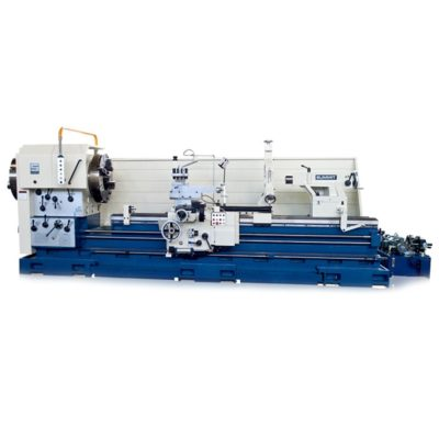 Summit Lathe for sale