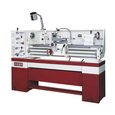 New Acer lathe for sale model 1340G