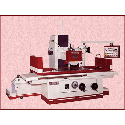 Acer AGS2040 AHD surface grinder for sale at Worldwide Machine Tool