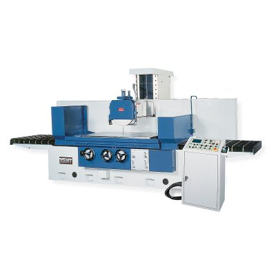 New Kent Surface Grinder for sale model KGS830 at Worldwide Machine Tool