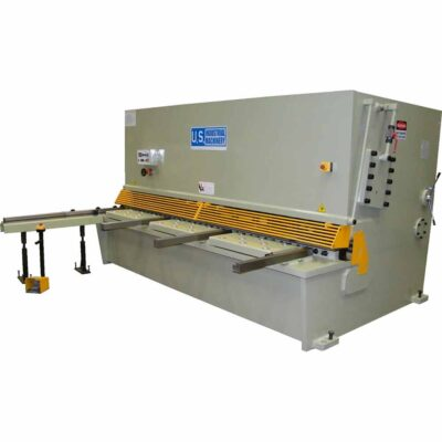 US Industrial Shear for sale at Worldwide Machine Tool