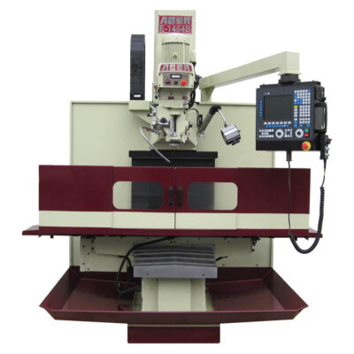 New Acer CNC Milling Machine Model 1454 for sale at Worldwide Machine Tool
