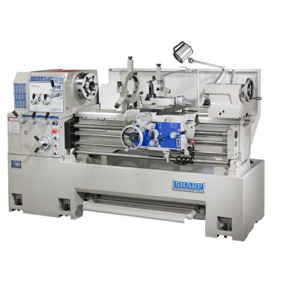 "16"" x 60"" New Sharp Lathe Model 1660L for sale"