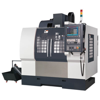 Acer CNC vertical Machining Center for sale at Worldwide Machine Tool