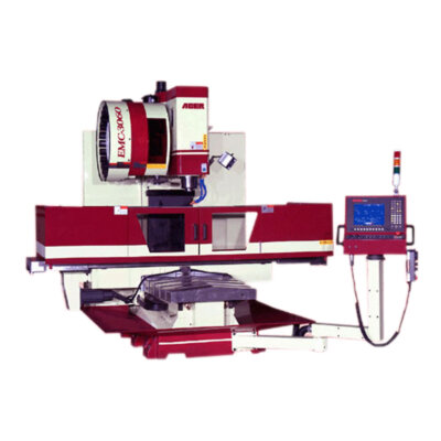 New Acer VMC for sale at Worldwide machine tool