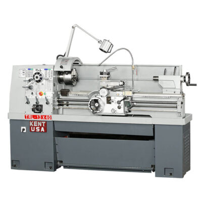Kent USA lathe for sale model TRL-1340 at Worldwide Machine Tool