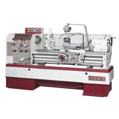 New Acer Lathe for sale model 1740G