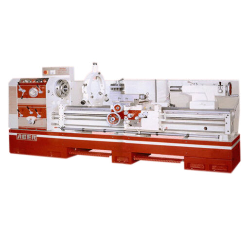 New Acer Lathe for sale