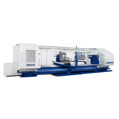 "59"" x 240"" New Kingston CNC Lathe Model CL78-6000 A Type for sale at Worldwide Machine Tool"