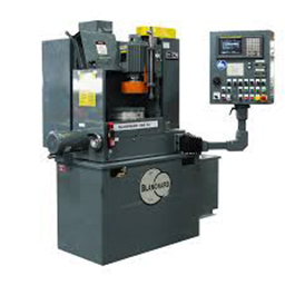 Blanchard grinding. Rotary Surface Grinder machine tools for sale.