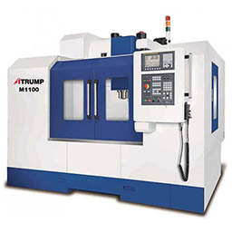 CNC machining center machine tools for sale used haas cnc machines haas cnc mill price