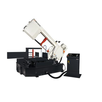 Cosen Horizontal Band Saw Model SH-700DM