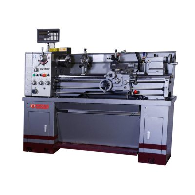 New Kodiak Lathe Model KML-1440BGF