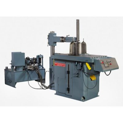 """3"""" New D.C. Morrison Keyseater for sale at Worldwide Machine Tool"""