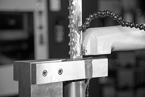 Keyseater Machine For sale at Worldwide Machine Tool