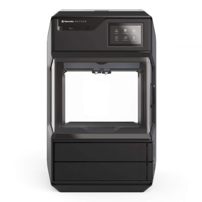 Makerbot Method Performance 3D Printer for sale at Worldwide Machine Tool