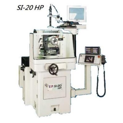 "1.96"" New ATrump PCD and CBN Grinder Model SI-20 HP"