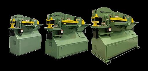 New Bridgeport mill price machine tools