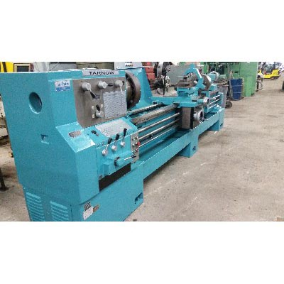 Used Tarnow Lathe for sale