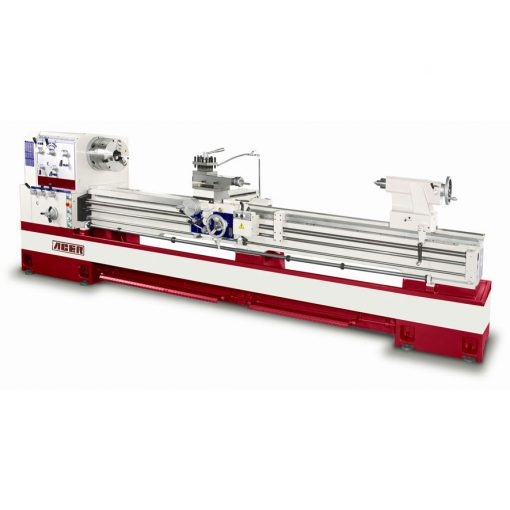 New Acer Lathe Model Dynamic for sale at Worldwide
