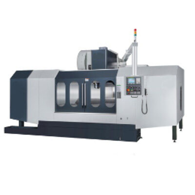 New Clausing Storm Vertical Machining Center Model S2090SF for sale