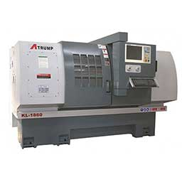 CNC Lathe for sale at Worldwide Machine Tool New and Used CNC Lathes in stock prices and quotes.