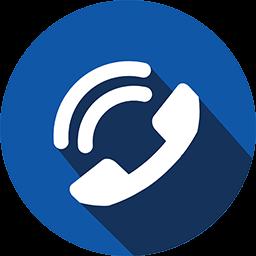 Contact Worldwide Machine Tool 614-255-9000