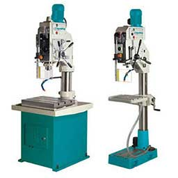 Drill press for sale at Worldwide Machine Tool Industrial Drill presses new and used prices and quotes in stock