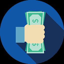 Finance machine tools at Worldwide Machine Tool