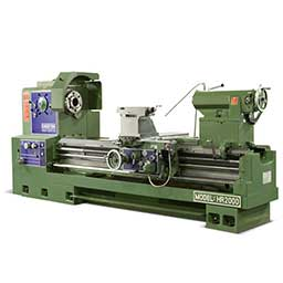 Lathe for sale at Worldwide Machine Tool New and Used Largest selection of lathes for sale online prices and quotes in stock
