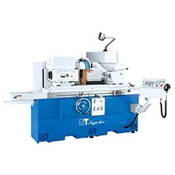 OD Grinder for sale at Worldwide Machine Tool