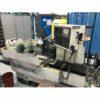 "8"" x 20"" Used Supertec CNC Universal Cylindrical Grinder Model G20P-50CNC"