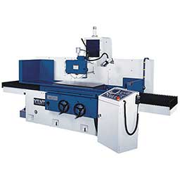 Surface Grinder for sale at Worldwide Machine Tool New and Used Prices and Quotes