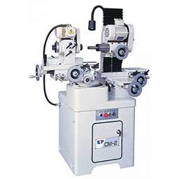 Tool and Cutter Grinder for sale at Worldwide Machine Tool