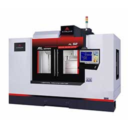 CNC Machines Vertical Machining Centers for sale at Worldwide Machine Tool New and used prices and in stock