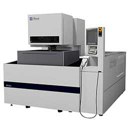 EDM Machines for sale at Worldwide Machine Tool