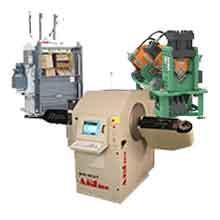 Miscellaneous Machine Tools