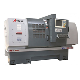 Turning Machine tools. CNC Lathe for sale. New and Used.