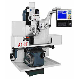 CNC milling machine tools for sale cnc mill cnc milling machine price cnc mills for sale