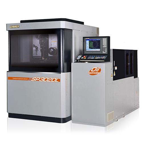 New EDM Used EDM for sale at Worldwide Machine Tool Columbus Ohio 614-255-9000
