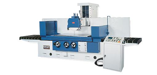 Atrump Machinery machine tools