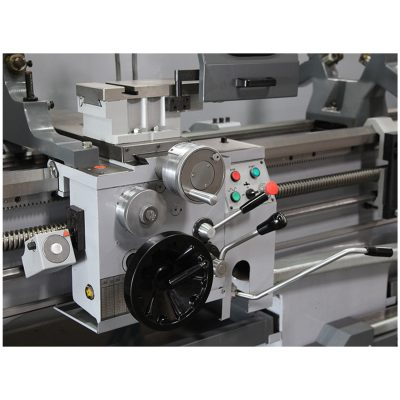 New Lion Engine Lathe for sale at Worldwide Machine Tool