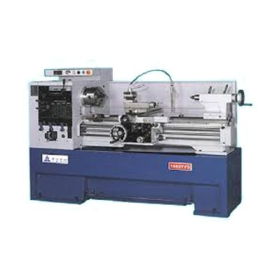 Model 1400 TE