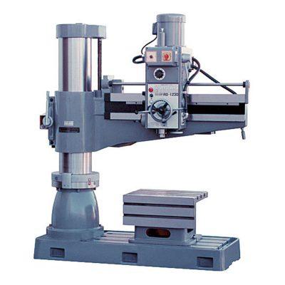 Model RD-1230